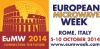 Errebi at European Microwave 2014